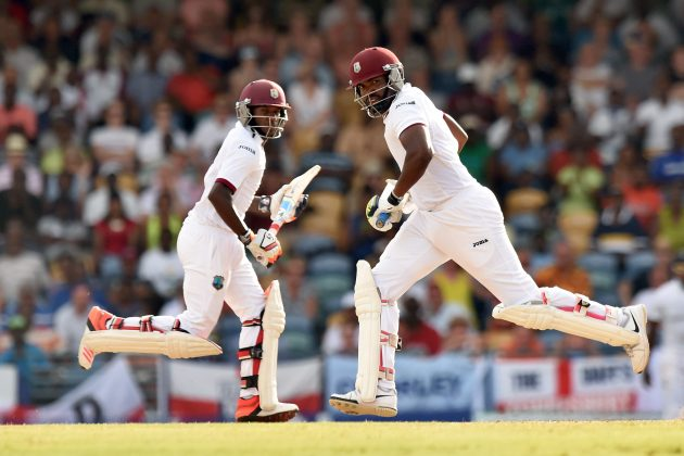 West Indies ties series after thrilling win - Cricket News
