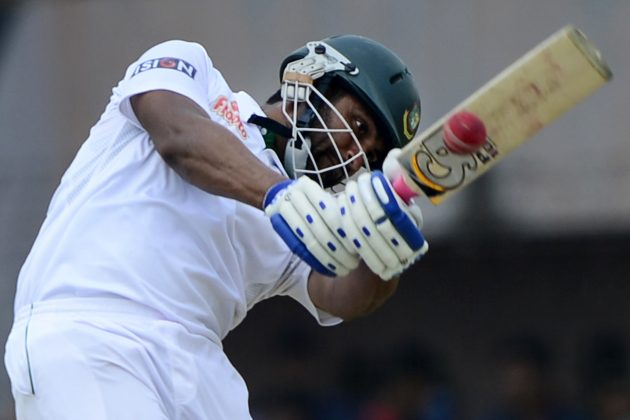Bangladesh eyes maiden win over Pakistan - Cricket News
