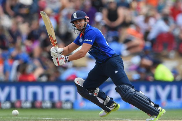 New-look England keen to impress against Ireland - Cricket News