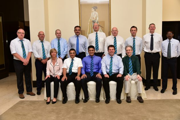 Outcomes of ICC Cricket Committee meeting in Mumbai - Cricket News