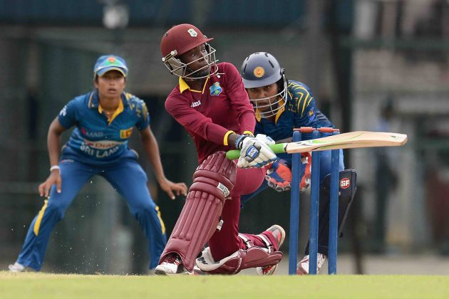 Series win boosts West Indies to third in ICC Women's Championship table - Cricket News