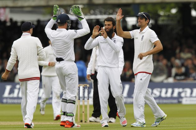 England eyes momentum, third spot in ICC rankings - Cricket News