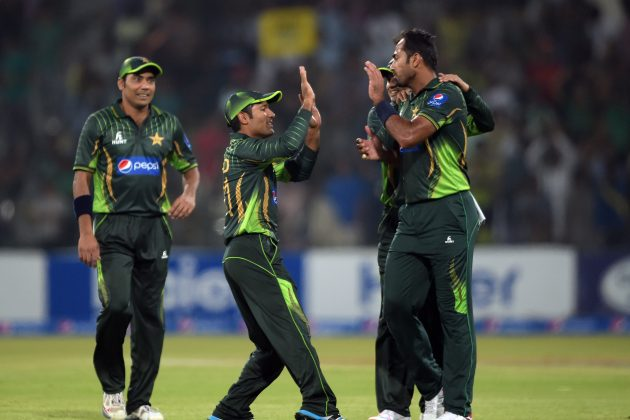 Pakistan rings in changes for Zimbabwe ODIs - Cricket News