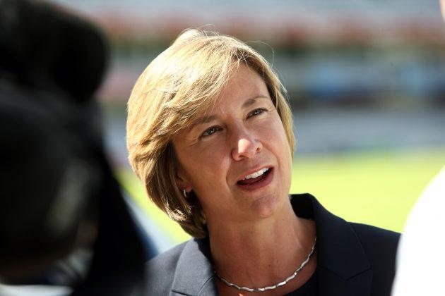 ICC announces schedule of ICC Women's World Twenty20 Qualifier 2015 - Cricket News