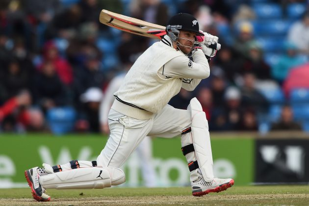 New Zealand has the edge in familiar conditions - Cricket News