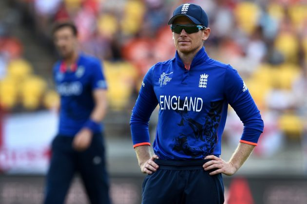 England name ODI Squad for New Zealand Series - Cricket News
