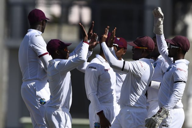 West Indies targets series-levelling win - Cricket News