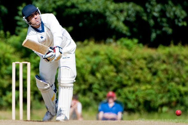 Bowlers help Scotland earn crucial points - Cricket News