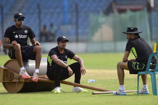 New-look India face on-song Bangladesh - Cricket News