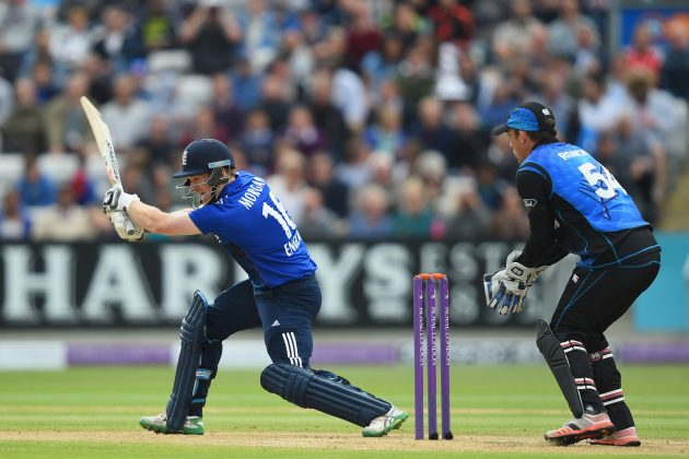 England looks to ride on wave of euphoria - Cricket News