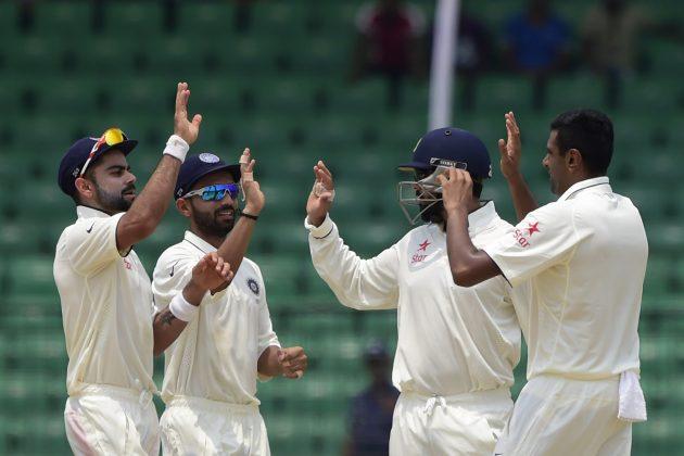 Seven-star Ashwin spins India to massive win - Cricket News