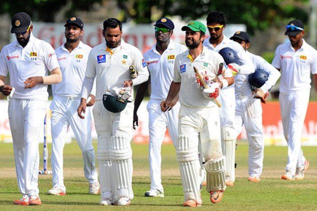 Pakistan targets series win in Sri Lanka - Cricket News
