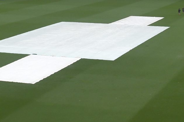 Rain washes out final T20I  - Cricket News