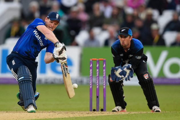 Bangladesh and England players rise in latest ODI rankings - Cricket News