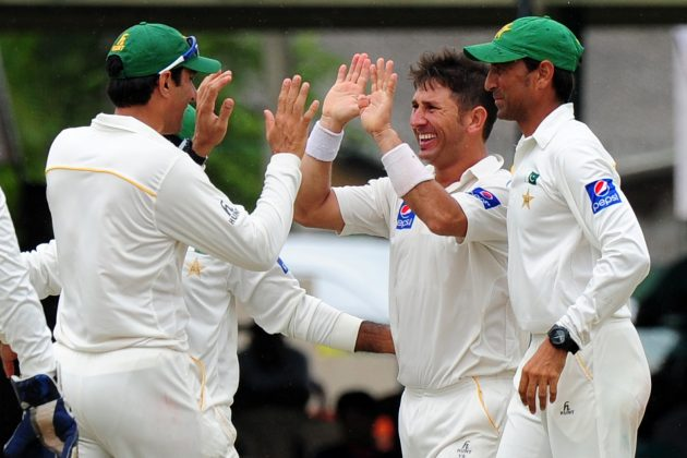 Pakistan set to welcome Yasir Shah back for second Test - Cricket News