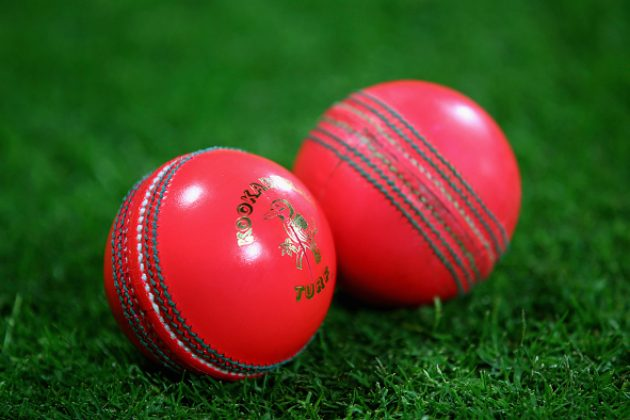 ICC congratulates CA and NZC on landmark decision to play day/night Test - Cricket News
