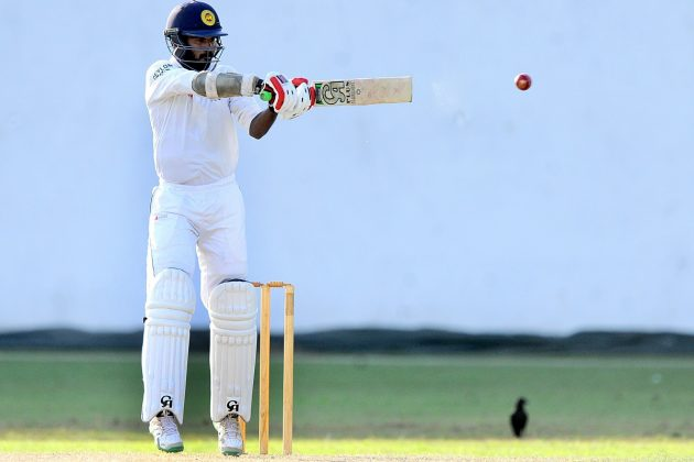 Sri Lanka, Pakistan set for decider in Pallekele - Cricket News