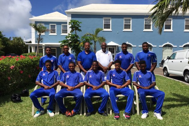 Bermuda, Canada & USA vie for place at ICC U19 Cricket World Cup - Cricket News