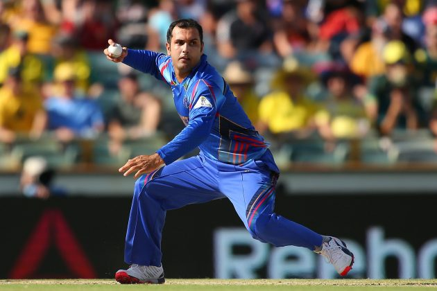 Afghanistan eases past Jersey, USA wins thriller - Cricket News