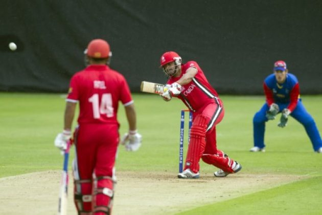 PREVIEW: Canada takes on Kenya in first game