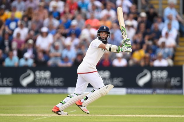 Moeen the star as England noses ahead - Cricket News