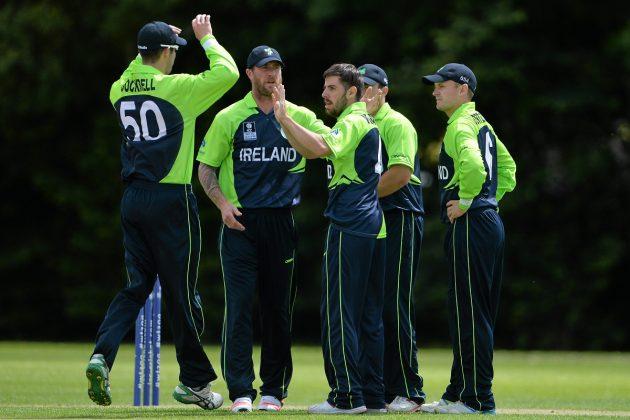 Zimbabwe braces for Ireland challenge - Cricket News