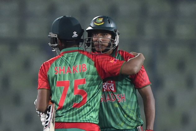 Bangladesh, Zimbabwe keep big picture in mind  