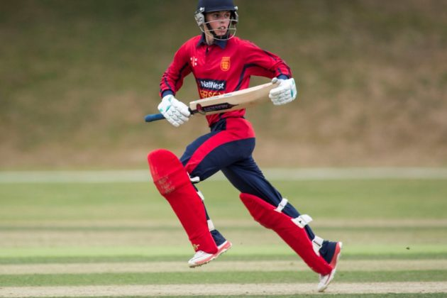 Ireland and Scotland secure 100% record after two days of competition - Cricket News
