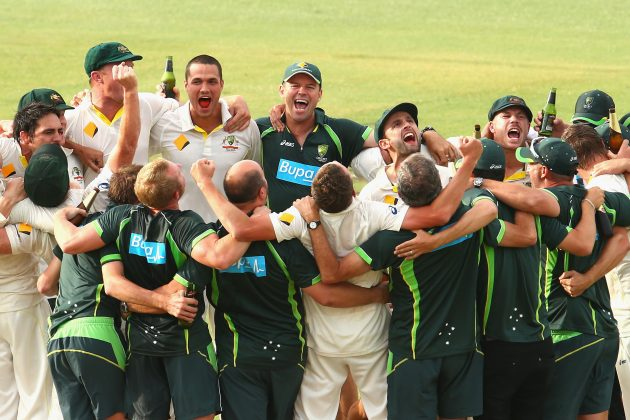 Australia looks to bounce back and level series - Cricket News