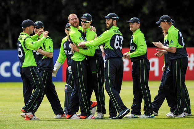 PREVIEW: Ireland takes on the Netherlands for spot in the final - Cricket News