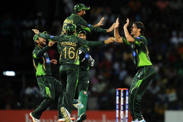 Iman, Yamin break into Pakistan T20I squad - Cricket News