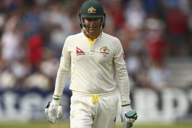 Michael Clarke to retire after Ashes - Cricket News