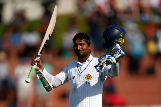 Sri Lanka eyes series win to overtake India in Test rankings - Cricket News