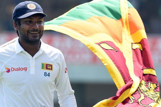 Onus on India to spoil Sangakkara farewell party - Cricket News