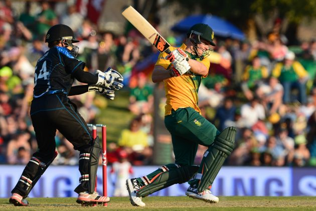 Little to separate South Africa and New Zealand as both eye ODI rankings boost - Cricket News