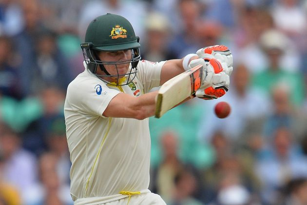 Smith, Warner stand tall as Australia shows grit - Cricket News