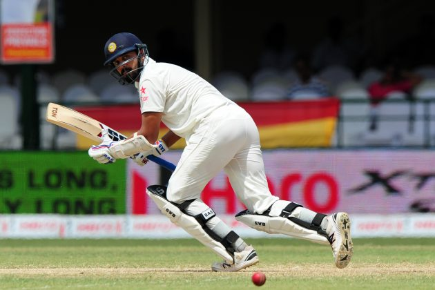 Murali Vijay fined for breaching ICC Code of Conduct - Cricket News