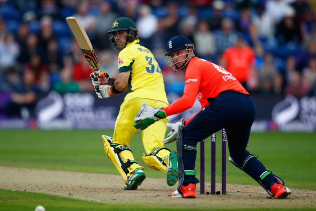 Players aim for upward movements in England-Australia ODI series - Cricket News