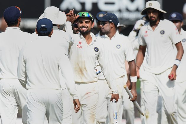 India seeks to regain home comforts - Cricket News