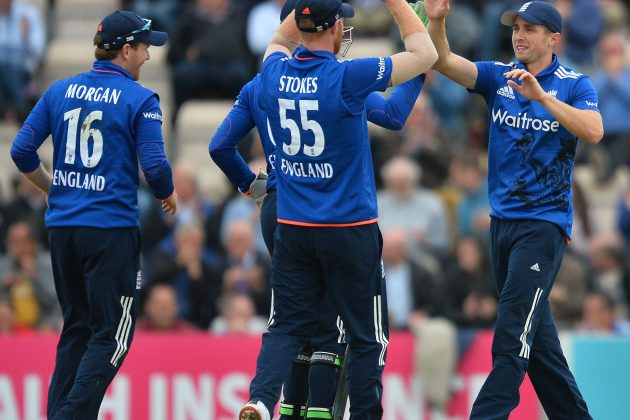 England looks to bounce back at Lord's - Cricket News