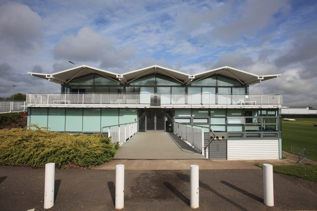 Q&A with Geoff Allardice on the Loughborough technology trial - Cricket News