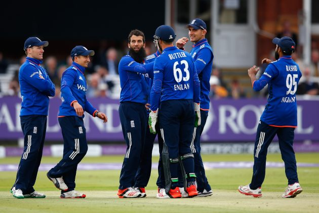 Series on the line for must-win England - Cricket News