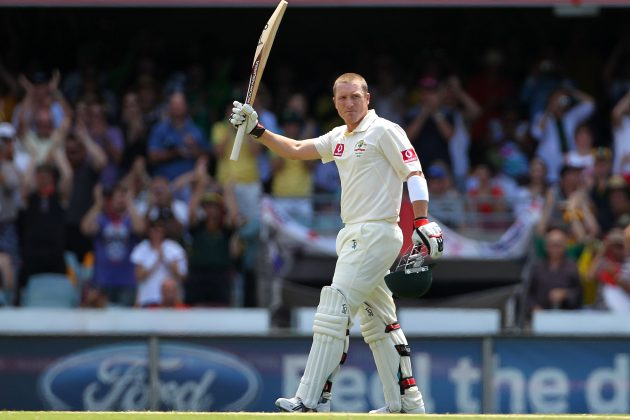 Brad Haddin retires from International Cricket - Cricket News