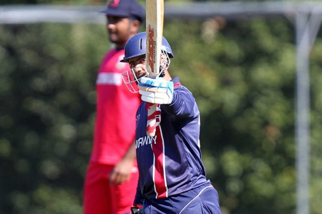 Norway into semi-finals after final-ball glory against Cayman Islands in World Cricket League Division 6 - Cricket News