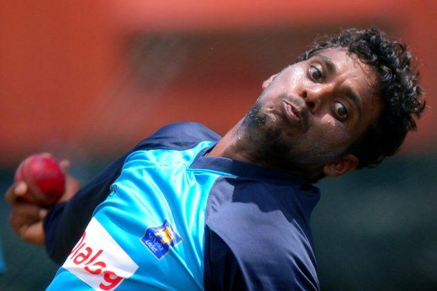 Sri Lanka's Tharindu Kaushal allowed to bowl off-break in international cricket - Cricket News