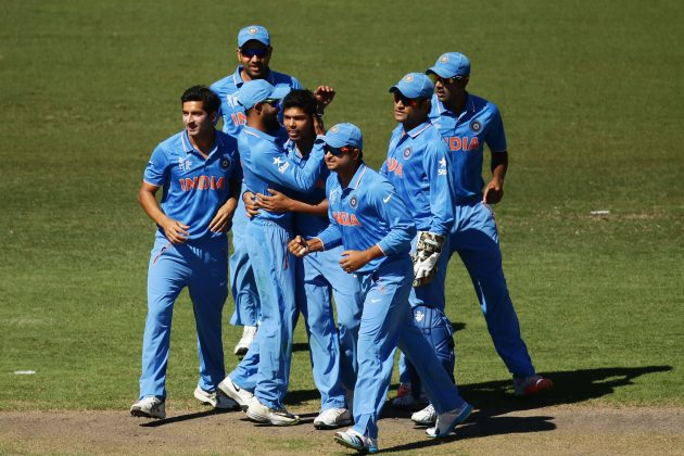 India and South Africa gear up for ICC World Twenty20 2016 - Cricket News