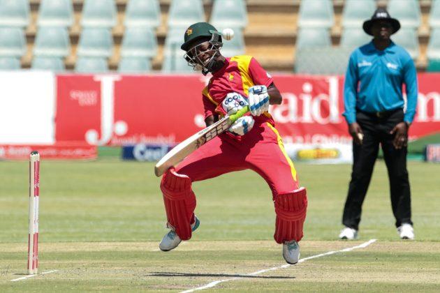 Batting concerns dog Zimbabwe - Cricket News
