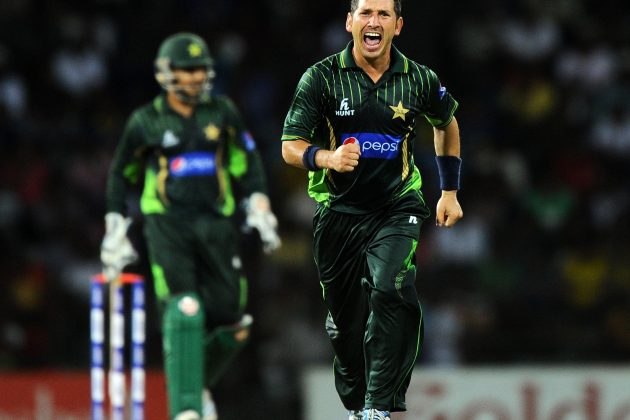 Wahab, Yasir and Williams makes impressive gains - Cricket News