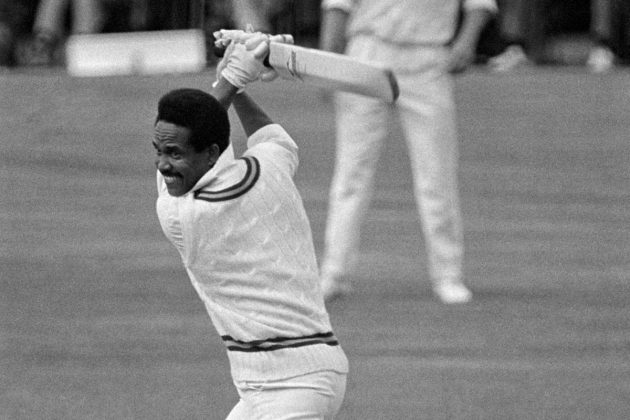 Windies and Sri Lanka to play for Sobers/Tissera Trophy - Cricket News