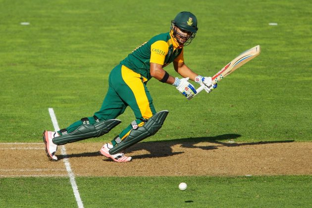 South Africa players rise after T20 series win over India  - Cricket News